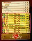 Lucille Ball 7 DVD Lot - Critic's Choice The Big Street Mame I Love Lucy... #Movies #lucilleball Lucille Ball 7 DVD Lot - Critic's Choice The Big Street Mame I Love Lucy... #Movies #lucilleball Lucille Ball 7 DVD Lot - Critic's Choice The Big Street Mame I Love Lucy... #Movies #lucilleball Lucille Ball 7 DVD Lot - Critic's Choice The Big Street Mame I Love Lucy... #Movies #lucilleball Lucille Ball 7 DVD Lot - Critic's Choice The Big Street Mame I Love Lucy... #Movies #lucilleball Lucille Ball 7 #lucilleball