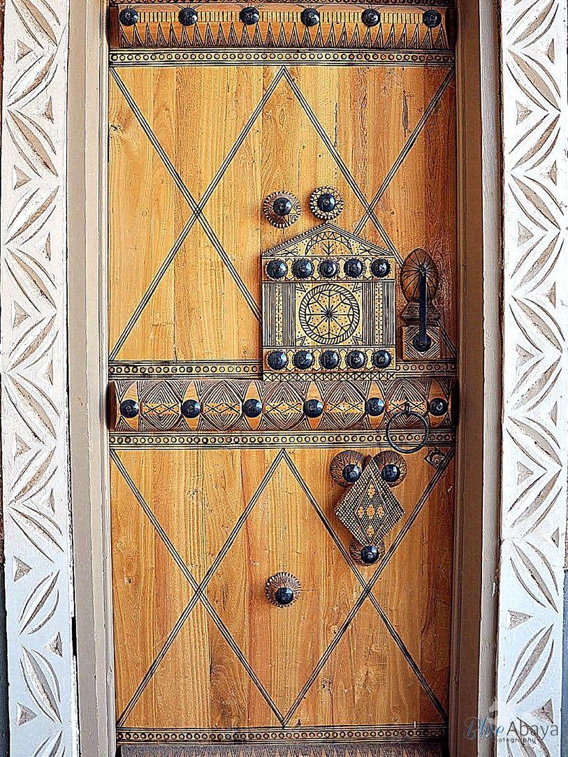 Images Of Saudi Is Back Unique Doors Beautiful Doors Traditional Doors