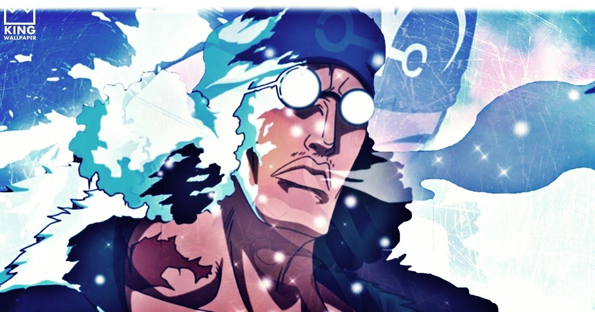 Wallpaper Anime One Piece 3d In 2020 Anime Hd Anime Wallpapers Anime One