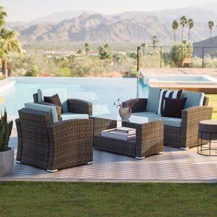 Hayneedle Deals With Images Conversation Set Patio Patio Furniture Sets Fire Pit Patio Set