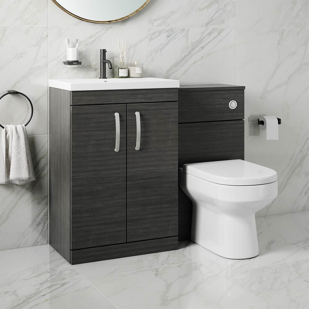 the most beautiful small ensuite bathroom ideas  toilet
