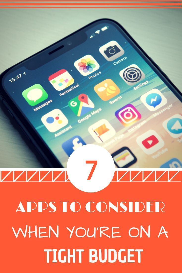 The 9 Most Useful Apps That Give You Cash Back And Rewards With Images Money Saving Apps Car Insurance App