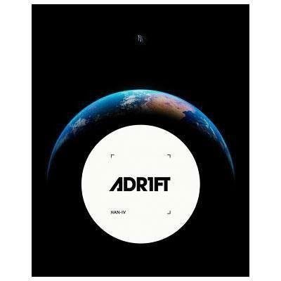 Adrift PS4