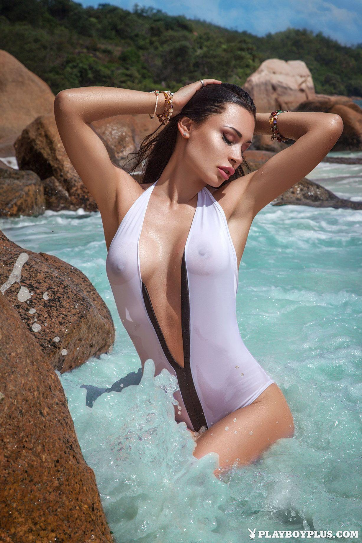 Anna Grigorenko naked (91 pics), foto Fappening, Twitter, panties 2017