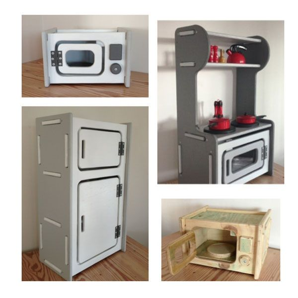 cubby house furniture. Kids Play Furniture - Cubby House Book Your Order Today!