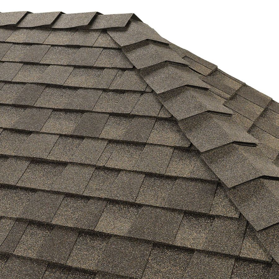 Best Image Result For Sagewood Roof Ridge Roof 400 x 300
