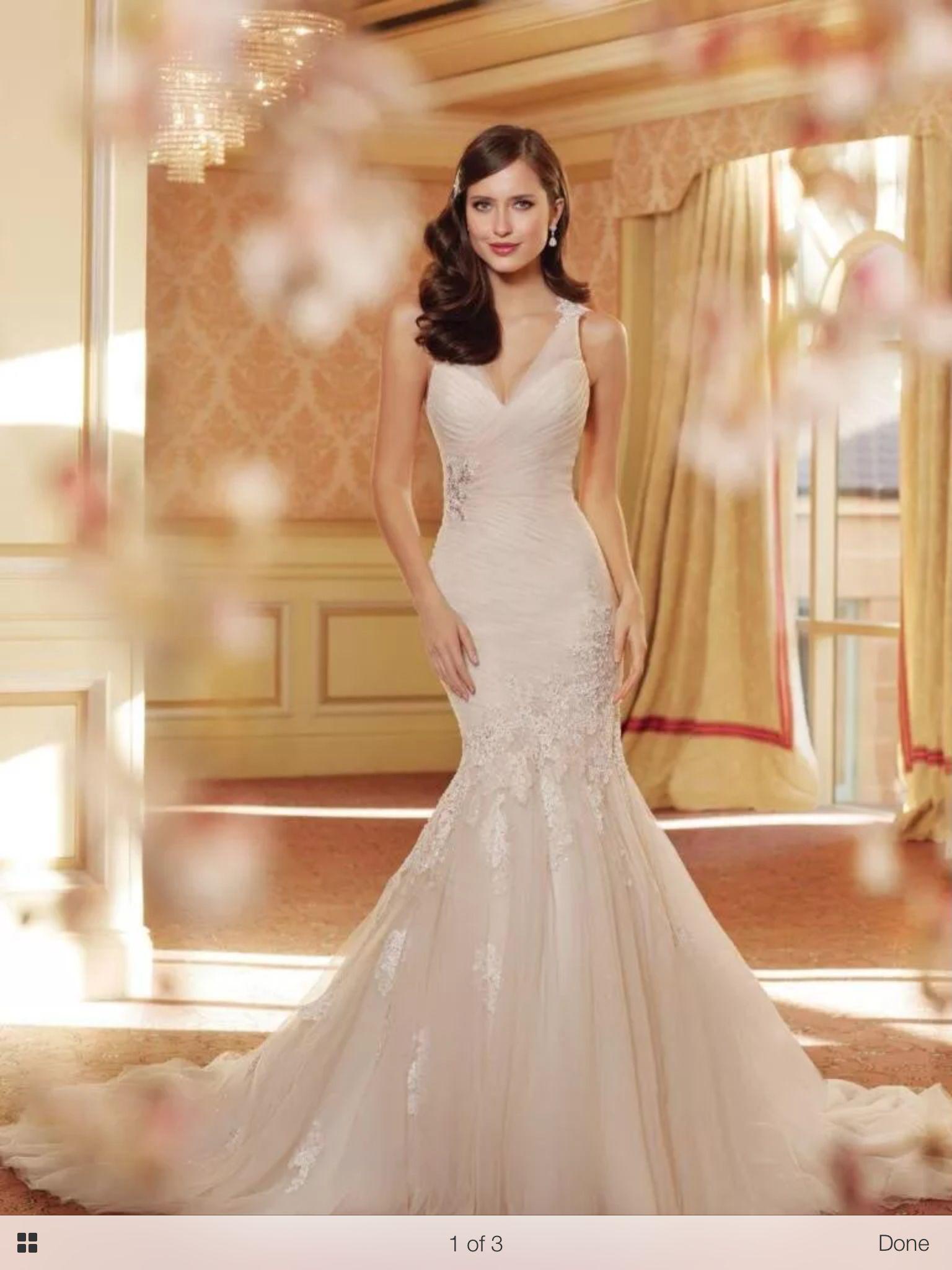 Pin by jo jackson on bridal pinterest wedding dress and wedding