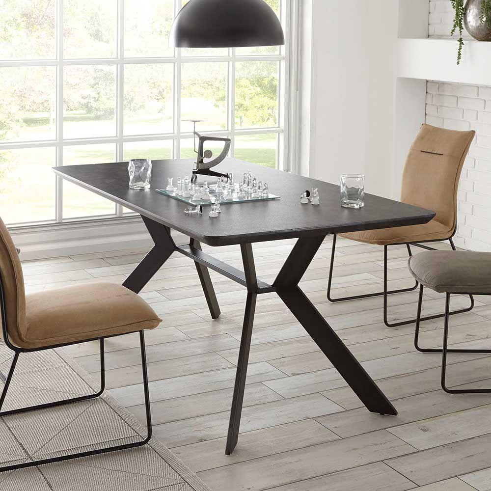 Ausgezeichnet Küche Barhöhe Tische Und Stühle Bilder - Ideen Für Die ...