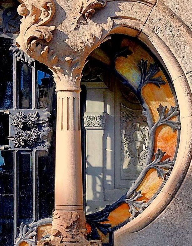 World Art Nouveau Sur Instagram Theworldartnouveau Artnouveauaroundtheworld Artnouveau Liberty Happy New YearThe World Art Nouveau Sur Instagram Theworldartnouveau Artnou...