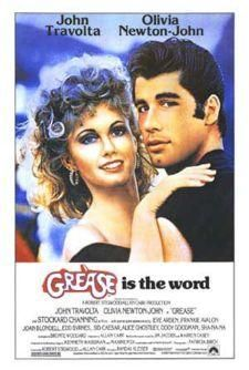 Google Image Result for http://www.yourmoviepal.com/images/movie-posters/Grease-Film-Movie-Poster.jpg