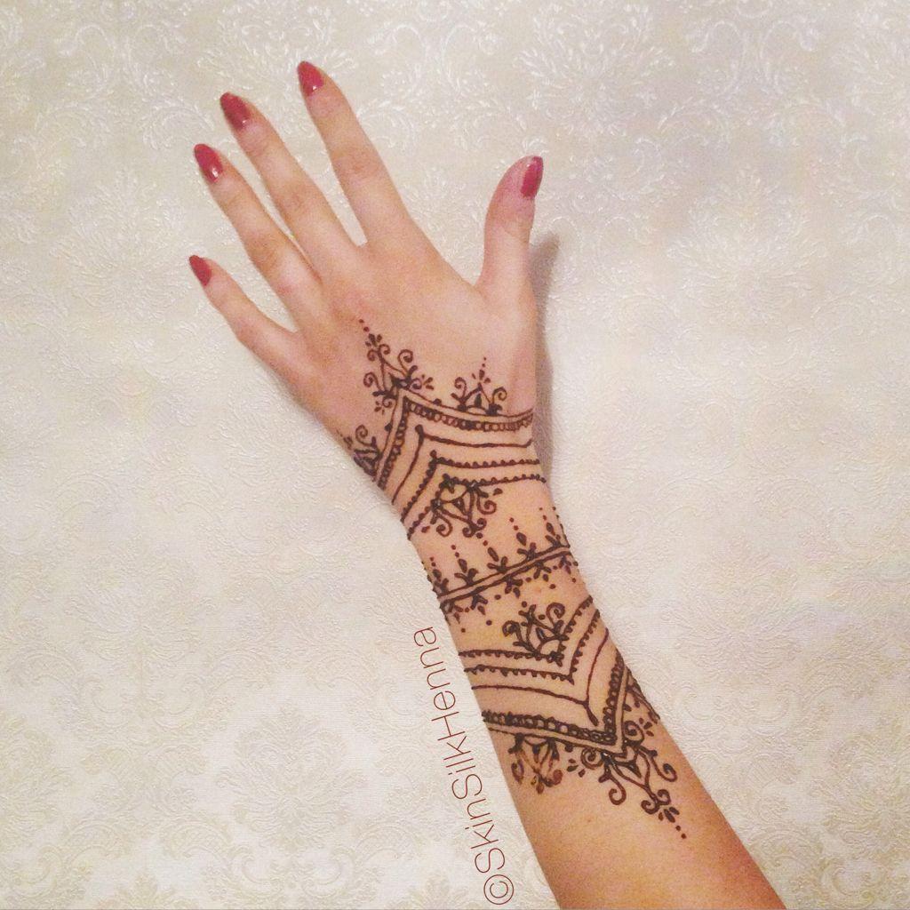 Handhenna henna u designs pinterest henna designs and hennas