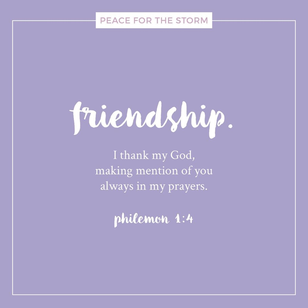 Best Quotes Ever About Friendship Happy National Friendship Day We Praise The Lord For All Our