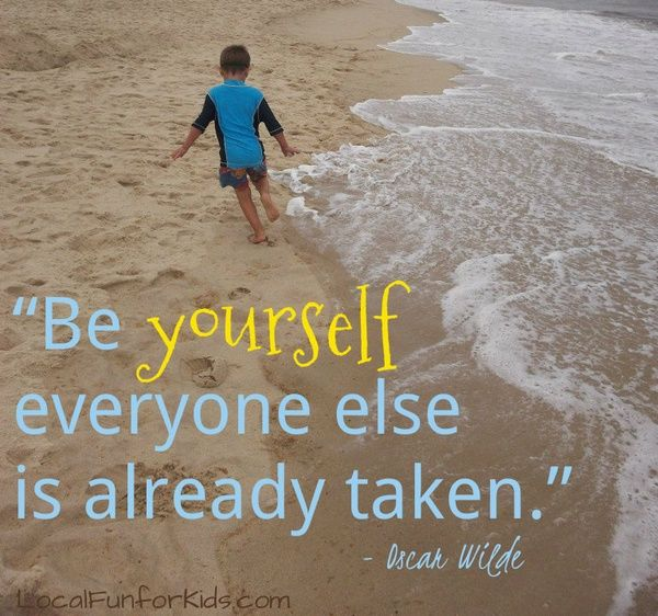 Inspirational quote for kids and adults quotes for Inspirational quotes for kids room