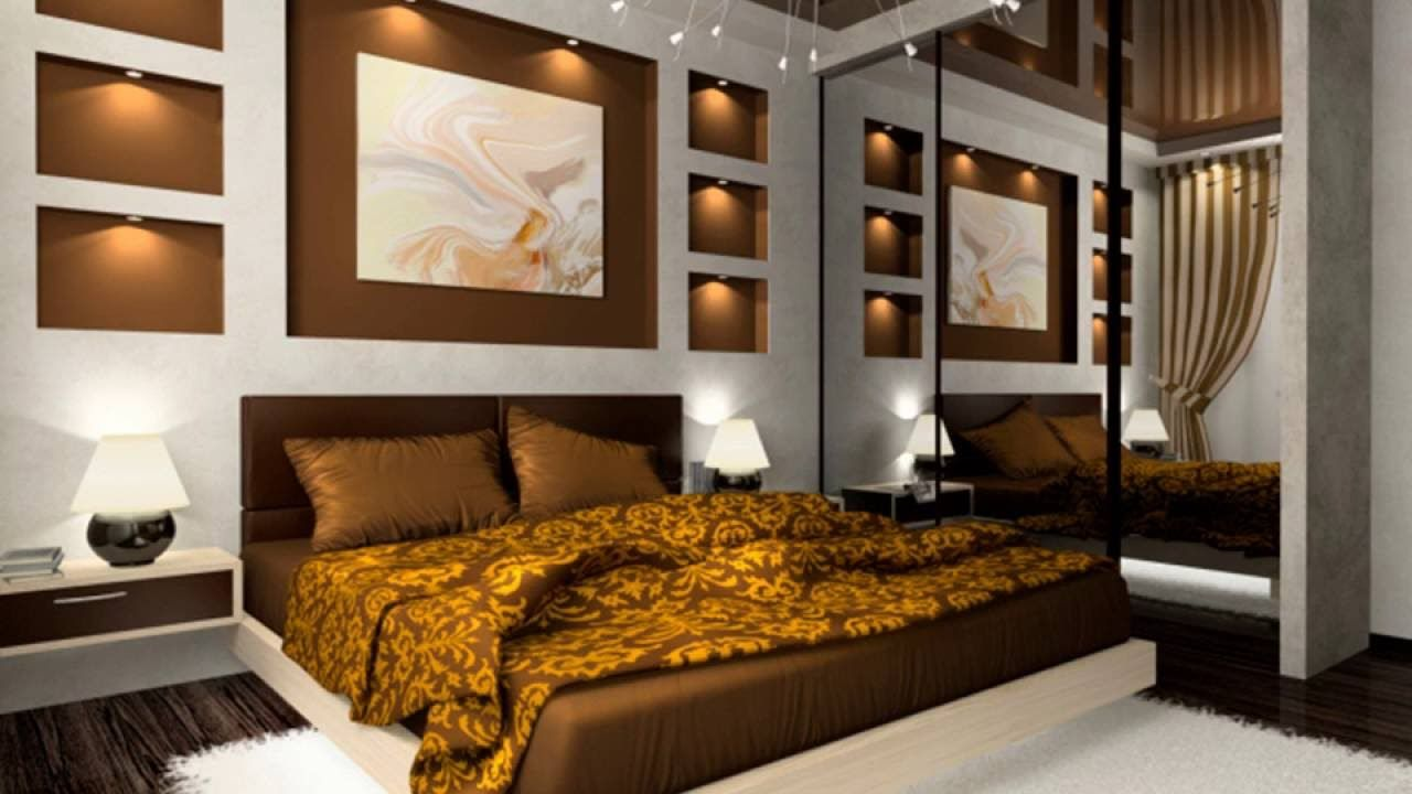 Top Master Bedroom Design Ideas 2016 Top