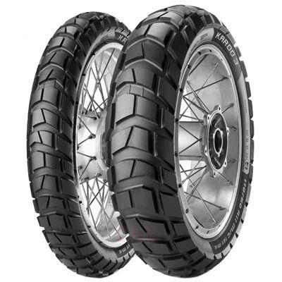Metzeler Karoo 3 170 60 R17 72 T Motorcycle Tires Custom Motorcycles Scrambler Motorcycle