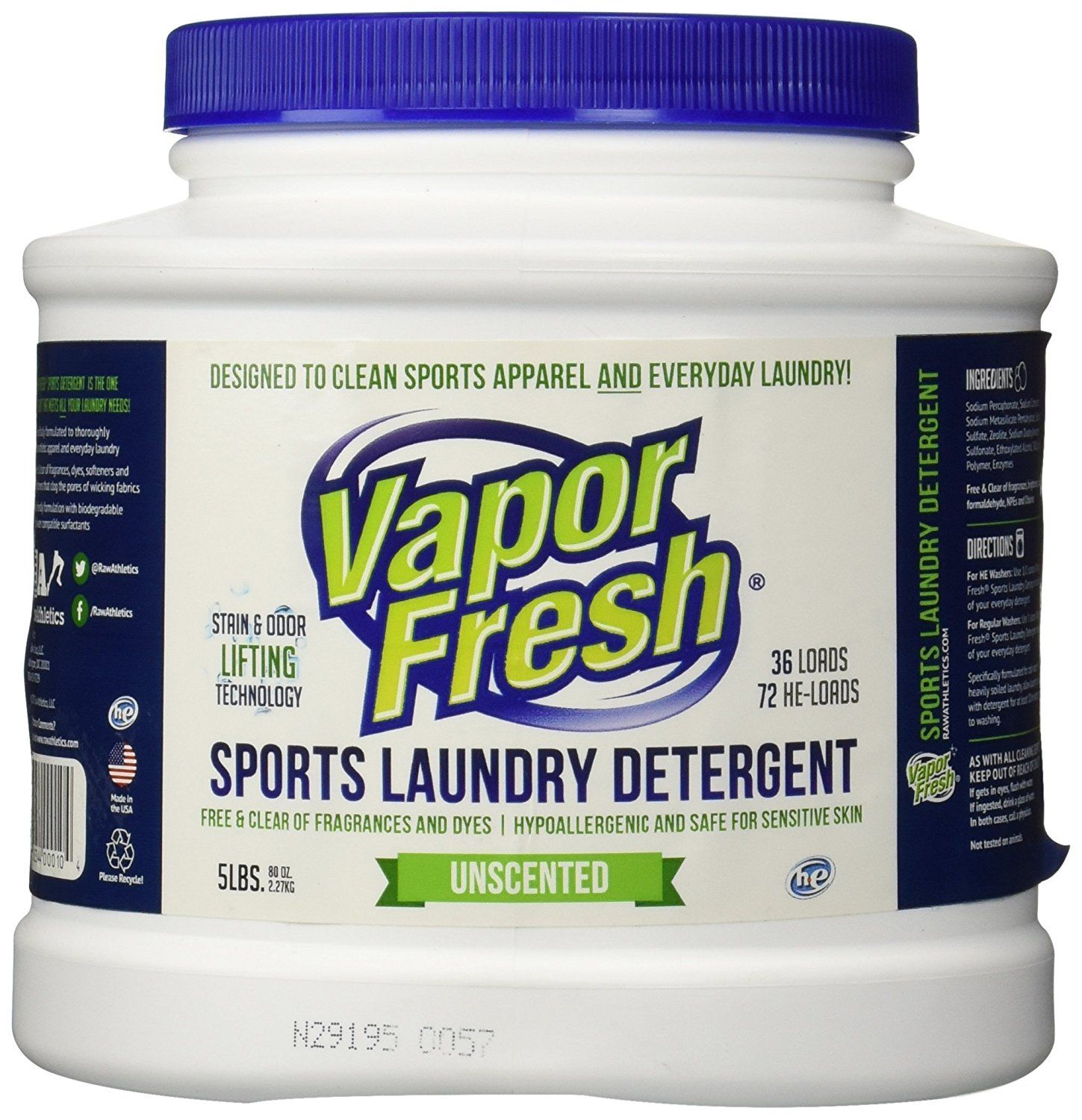 Best Smelling Laundry Detergent 2019 Reviews And Top Picks