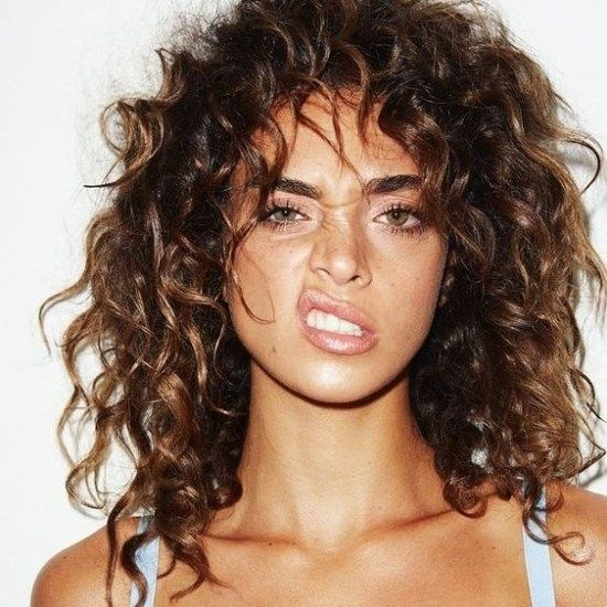Haircuts For Women That Are Trendy AF – Society19 UK