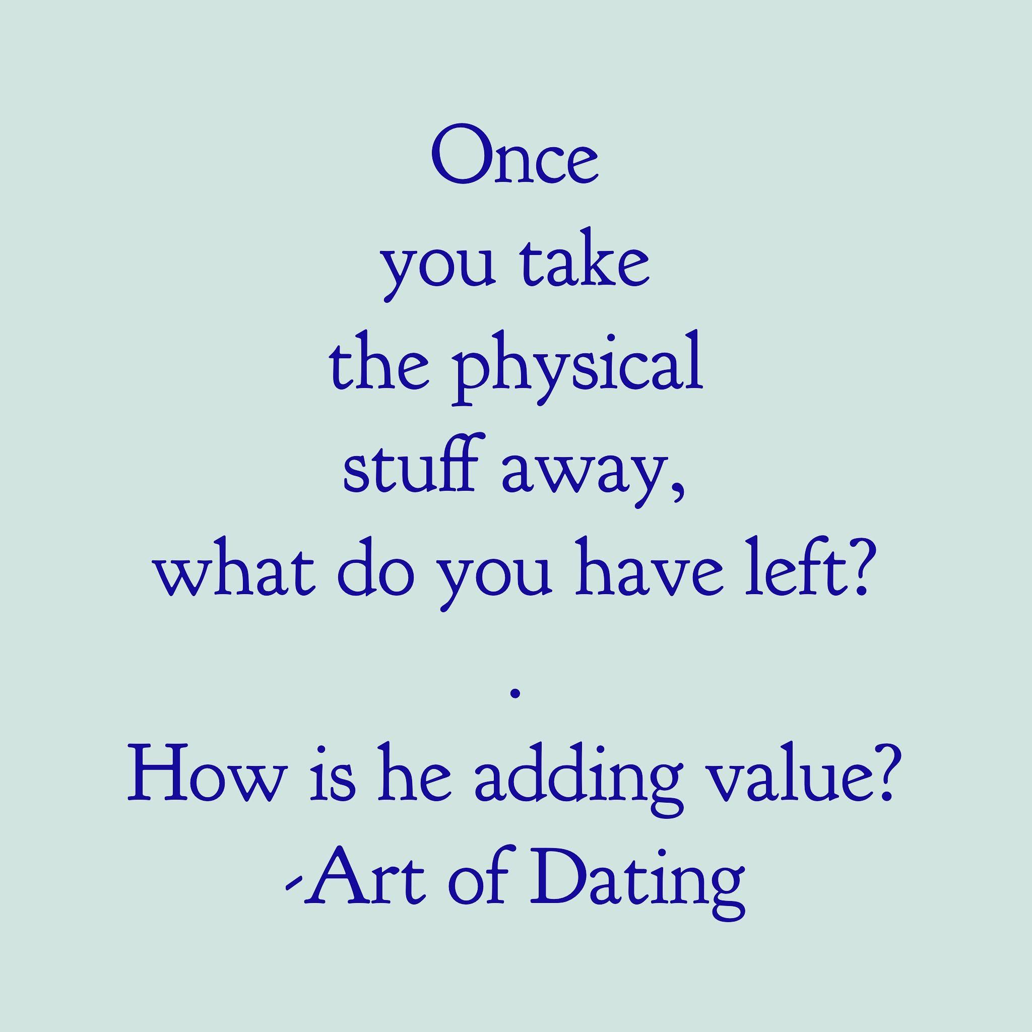 Best online dating delhi