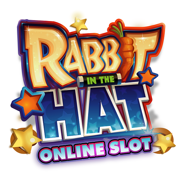 €2000 RABBIT IN THE HAT CASH DROP Valid 18th June 2015