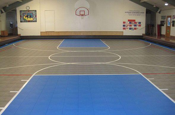 Premium Indoor Sports Tiles Court Tiles Basketball Court Indoor Basketball Court Basketball Flo Indoor Sports Court Indoor Basketball Court Indoor Basketball