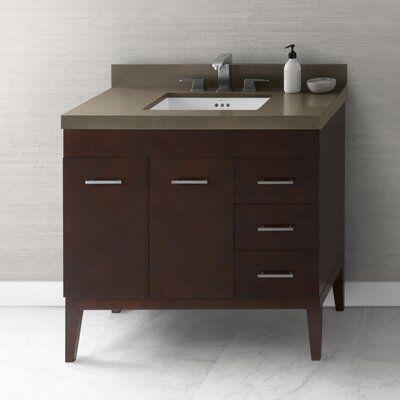 Ronbow Venus 36 Single Bathroom Vanity