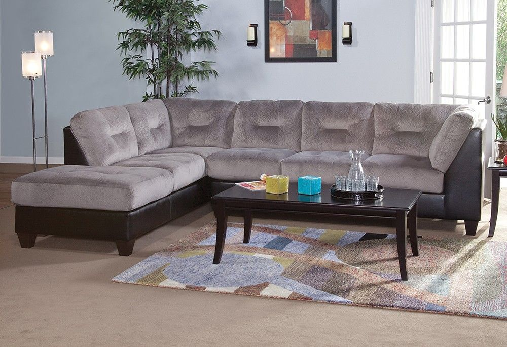 Sectionnel 2 Mcx 900968 Surplus Rd Sectional Sofa Sectional Sofa Sale Sectional Sofa Couch