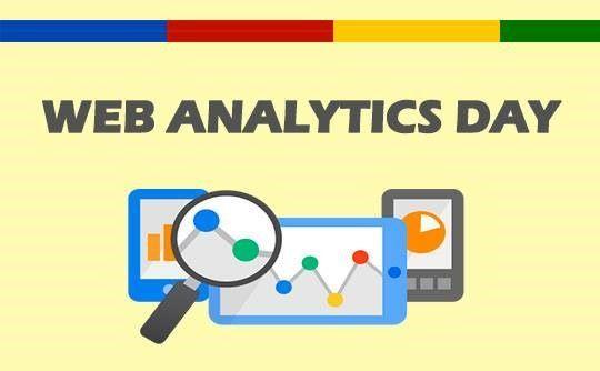 Google Business Group te invita a aprender Google Analytics este sábado en la UP (http://www.tecnews.pe/google-business-group-te-invita-aprender-google-analytics-este-sabado-en-la/)