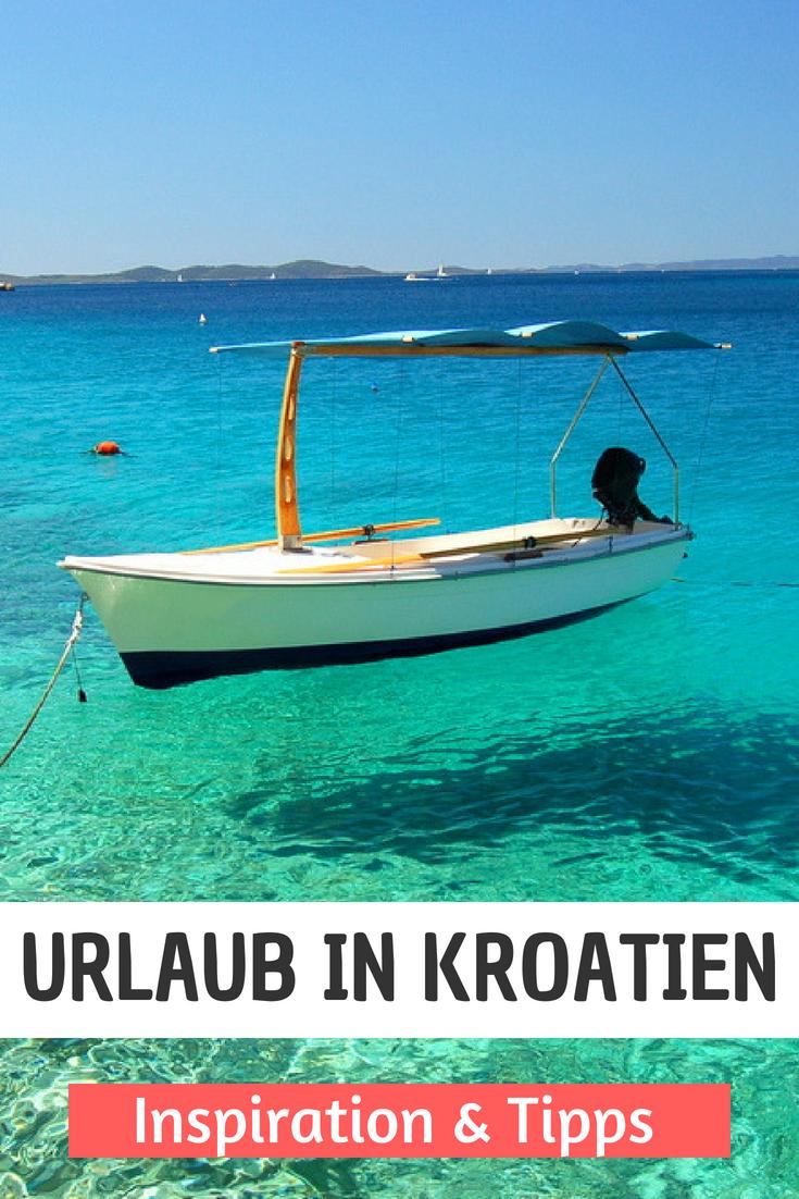 TГјrkei Kroatien Tipp