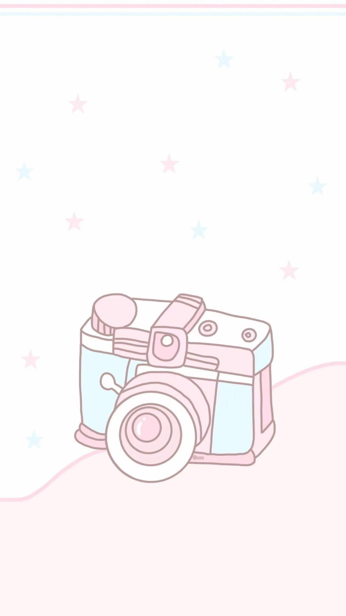 The Pastel Pastel Aesthetic Pink Aesthetic Kawaii Wallpaper Backgrounds Pastel Pink Drea Pastel Aesthetic Pastel Goth Background Kawaii Wallpaper