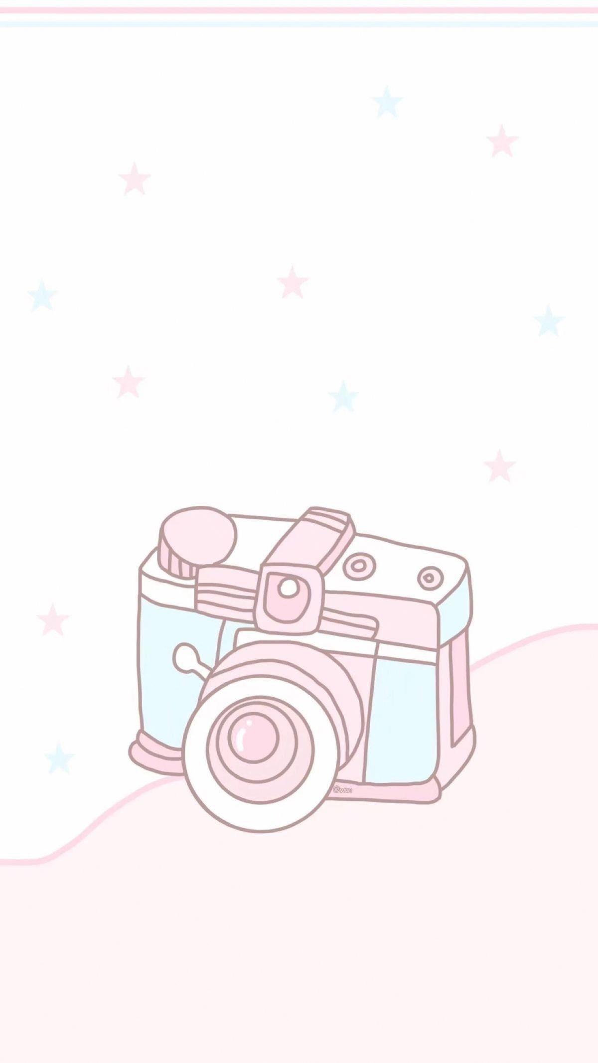 """À¸à¸¥ À¸à¸‡à¸ª À¸""""น Astheticwallpaperiphonepastel Cute Pastel Wallpaper Cute Patterns Wallpaper Aesthetic Iphone Wallpaper"""