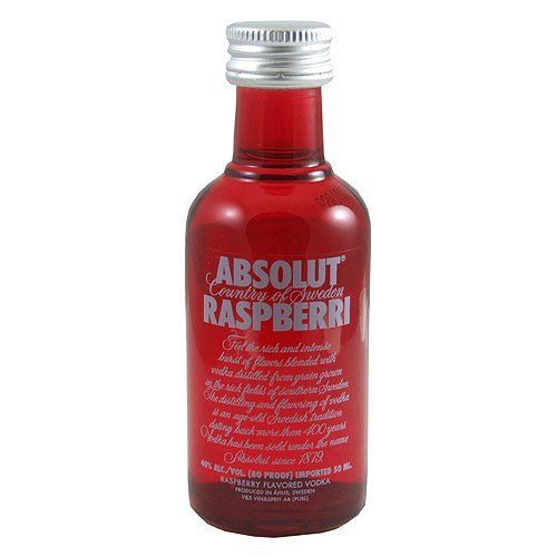 Absolut Raspberri Vodka 5cl Miniature by Absolut, http://www.amazon.co.uk/dp/B004V3JK2G/ref=cm_sw_r_pi_dp_aJMJsb1F7MW7E