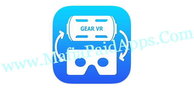 Play Cardboard apps on Gear VR v1.2.2 Patched Apk Only for