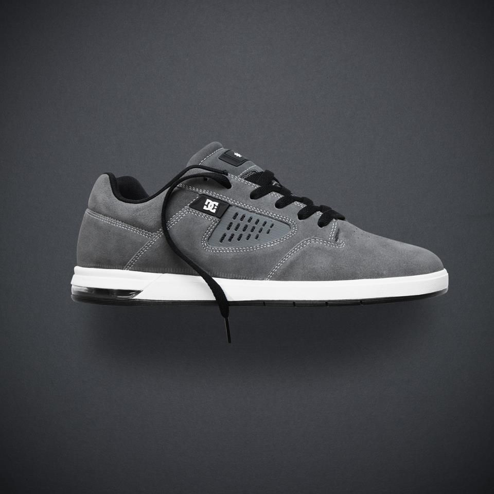 "DC shoes ""Centric S"" model ..."