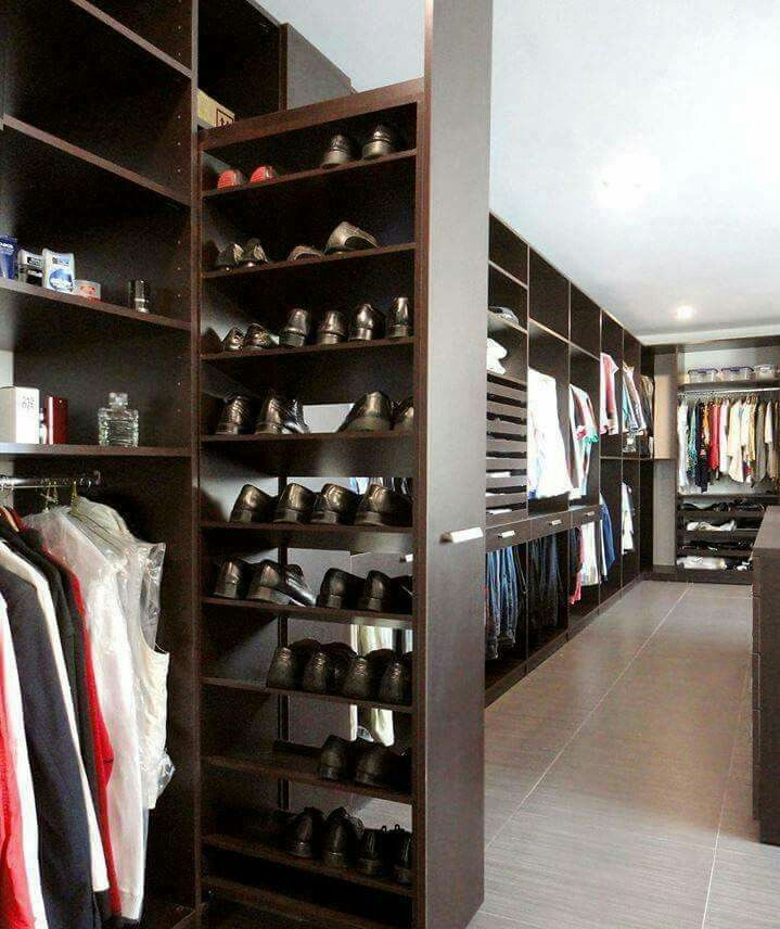 Discover The Walk In Wardrobes Of Dapper Gentleman With These Top 100 Best  Closet Designs For Men. Explore Cool Manly Organization Ideas And Stylish  Spaces.