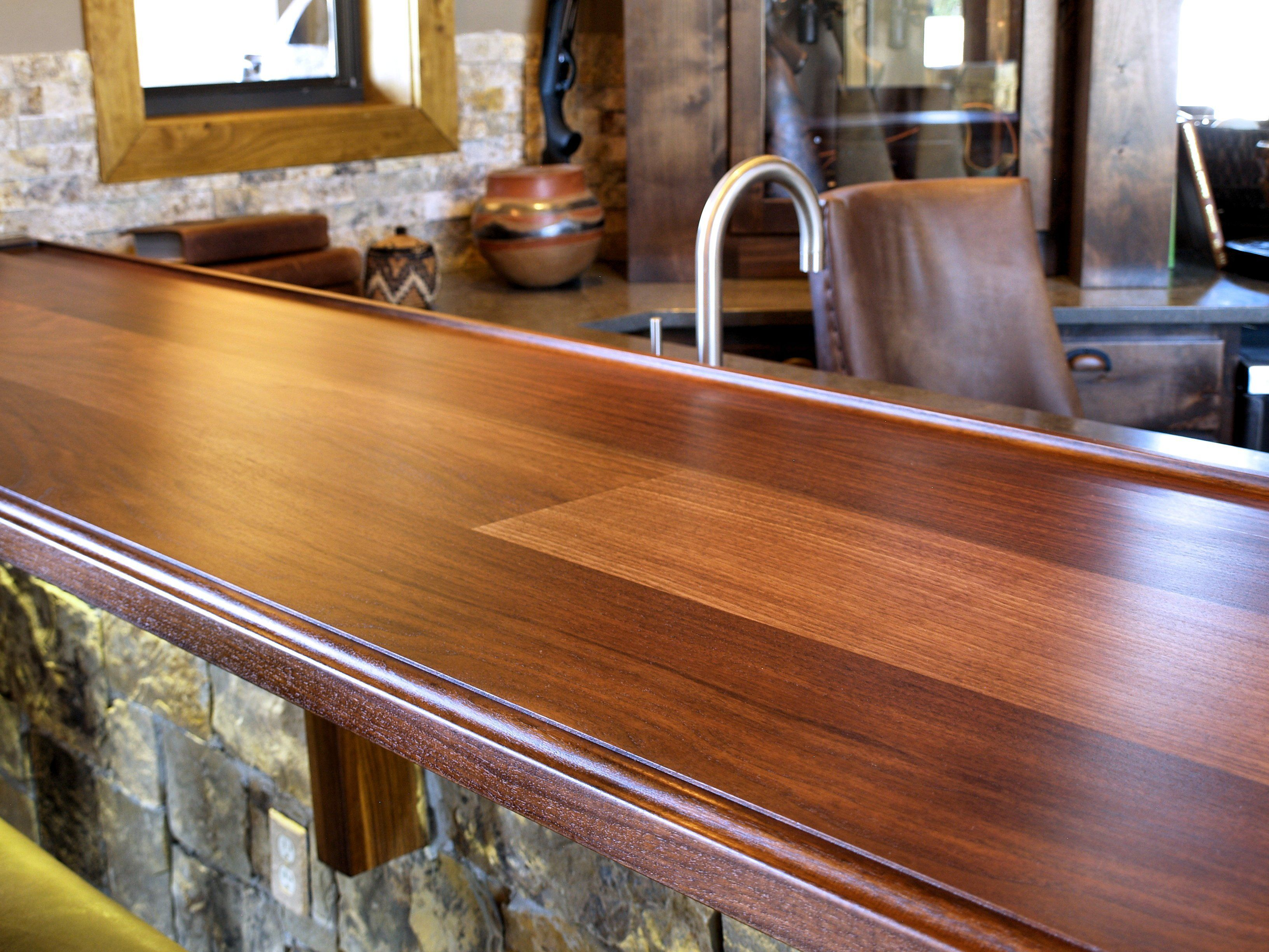 wordpress wood img products custom another eport site countertop just countertops