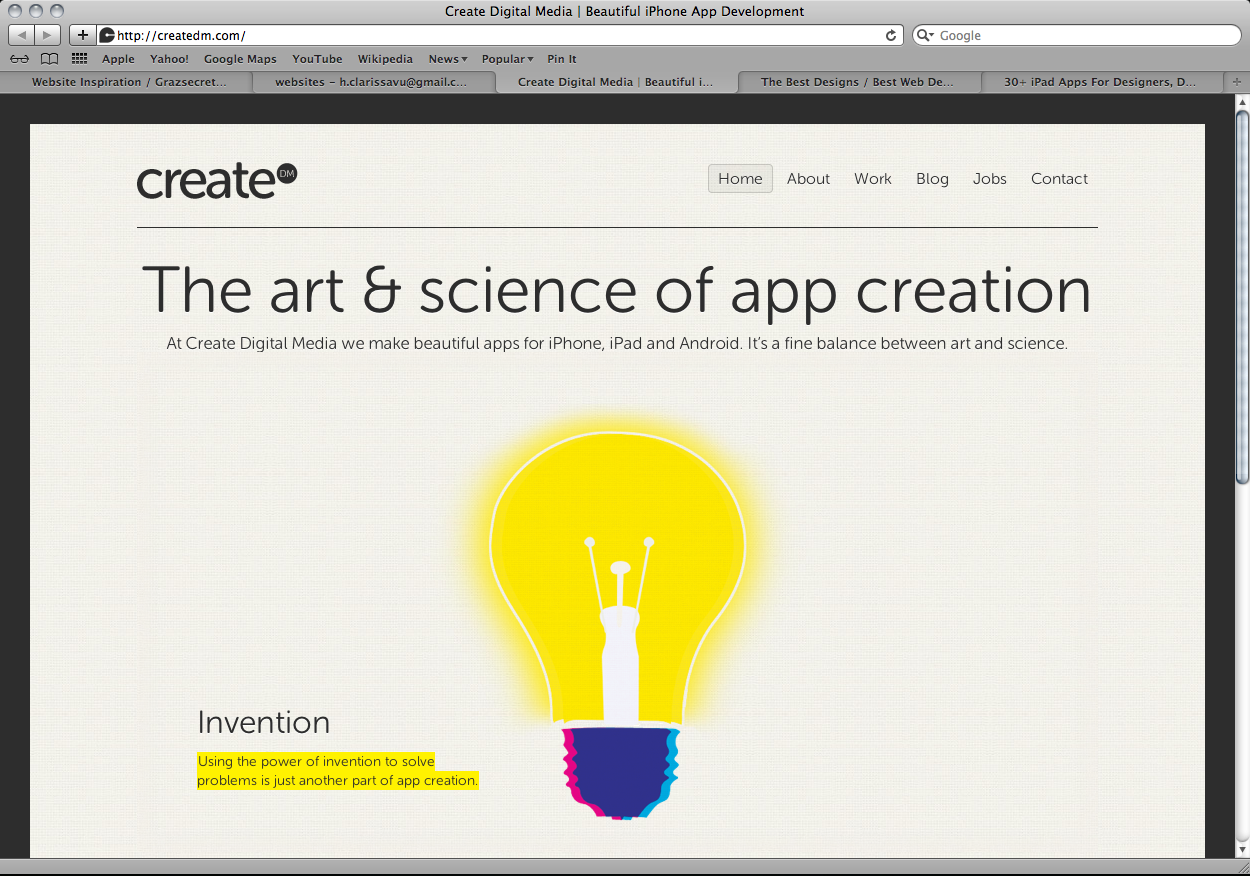 createdm.com makes your app idea a reality | Tech Geek Information on part time jobs, work home call center agents, work home assembly no investment, construction jobs, dental jobs, government jobs, work home business, people working jobs, high-paying jobs, fitness jobs, childcare jobs, work at home, work office jobs, work place, work time, full time jobs, math jobs, work weekend jobs, any jobs, work away jobs,