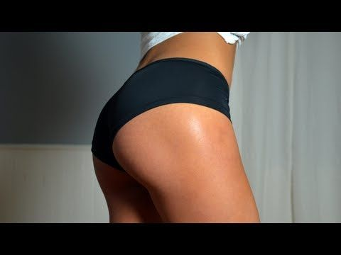 Sumo squat-step up challenge...when my hips are not killing me, I want to give this a go...even though I know for sure my hips will be yelling at me afterwards