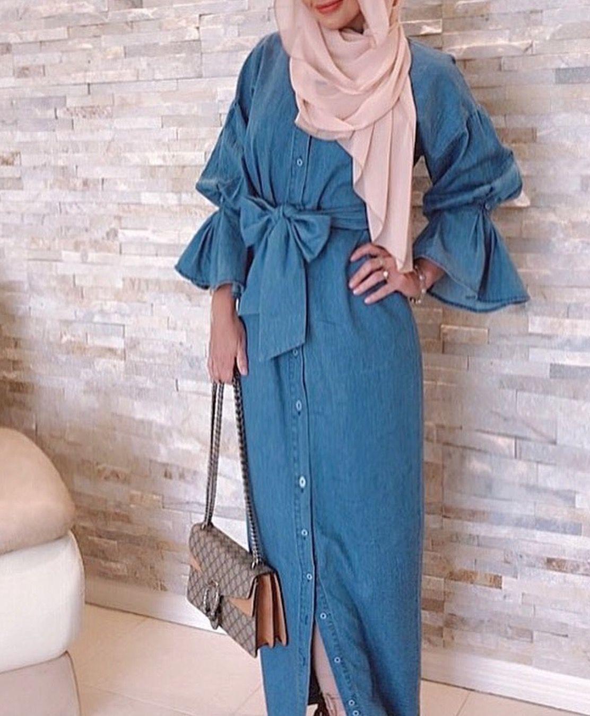 Pinterest adarkurdish hs pinterest hijab dress arab fashion