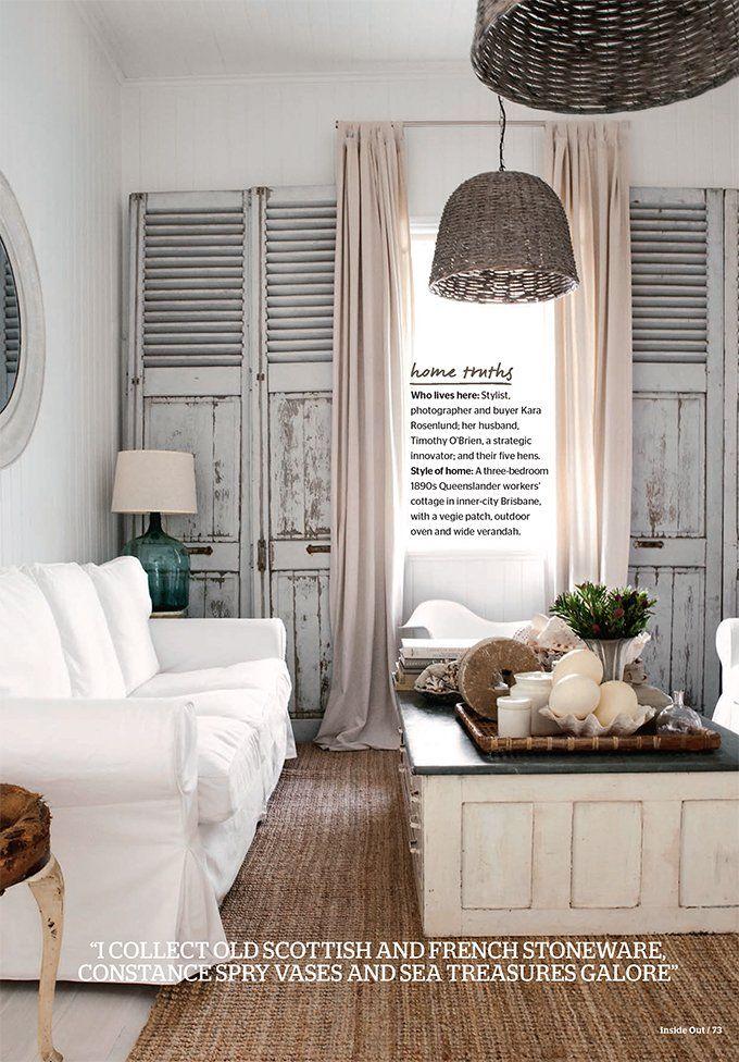 schones wohnzimmer lombardis standort bild oder acfcafebcfbaf
