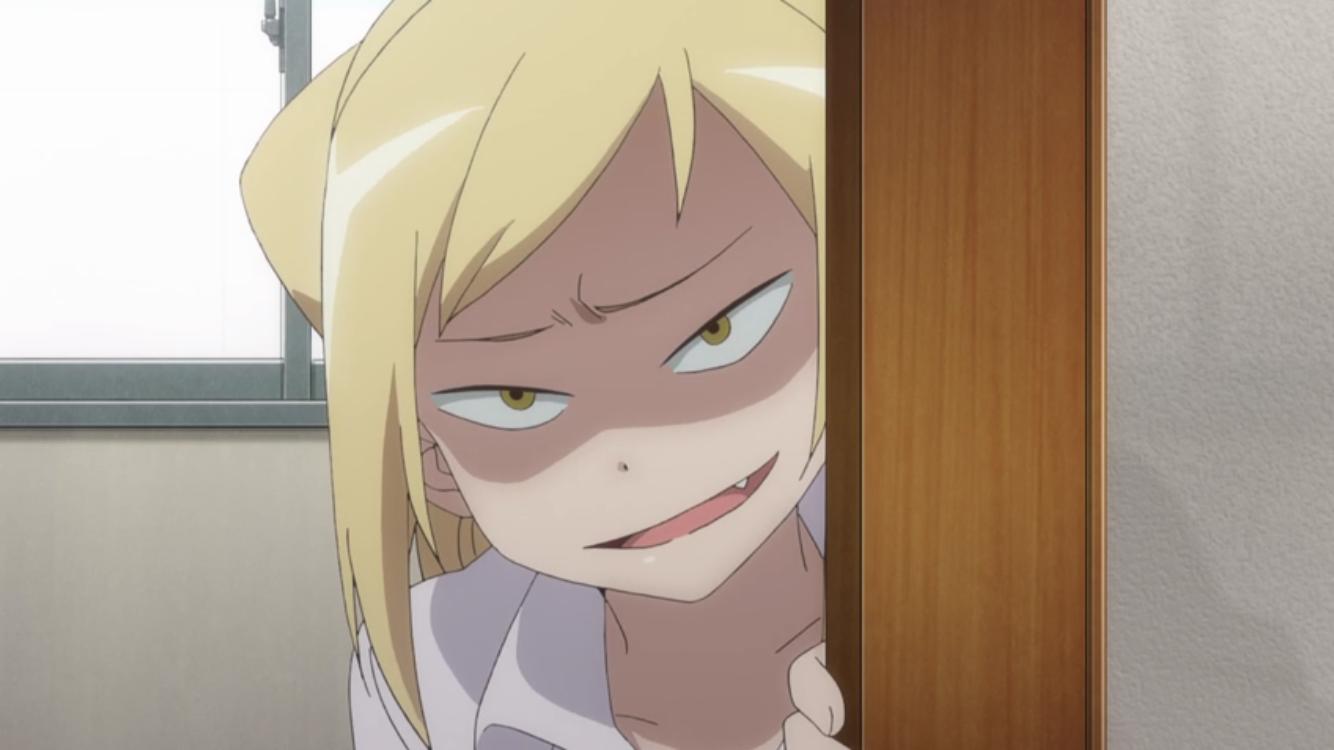 Hikari Takanashi Anime, Anime shows, Interviews with