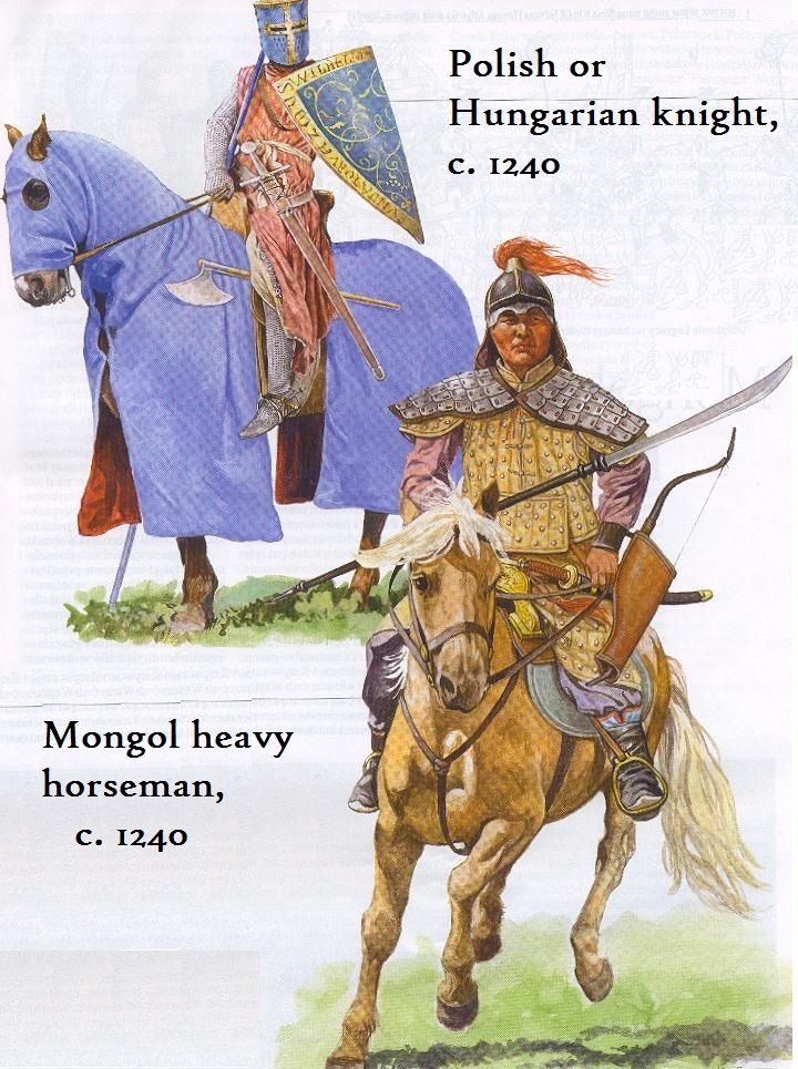 how to say genghis khan in mongolian