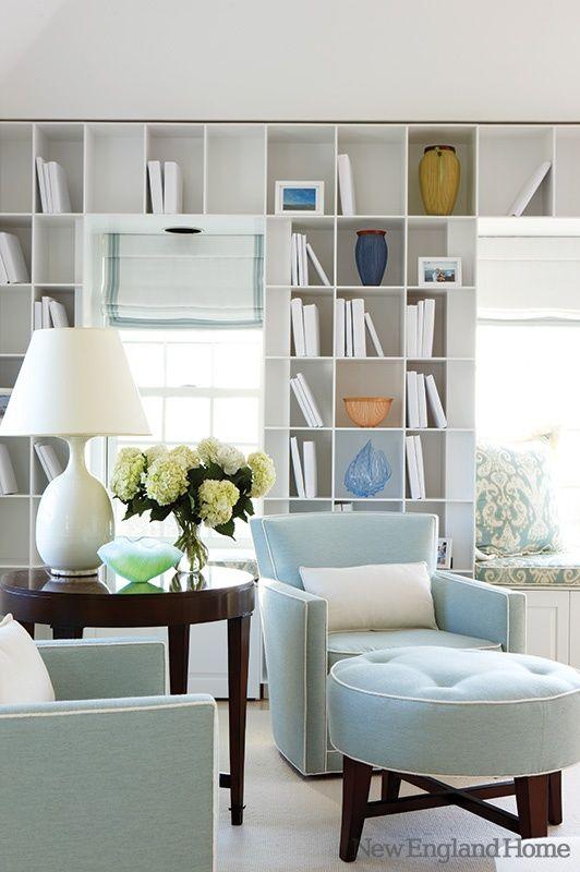 Best Bedroom Sitting Area Dujardin Design Cool Ideas For 400 x 300