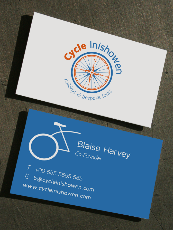 Cycle inishowen is due to open in early 2013 providing bespoke ha cycle inishowen is due to open in early 2013 providing bespoke ha colourmoves