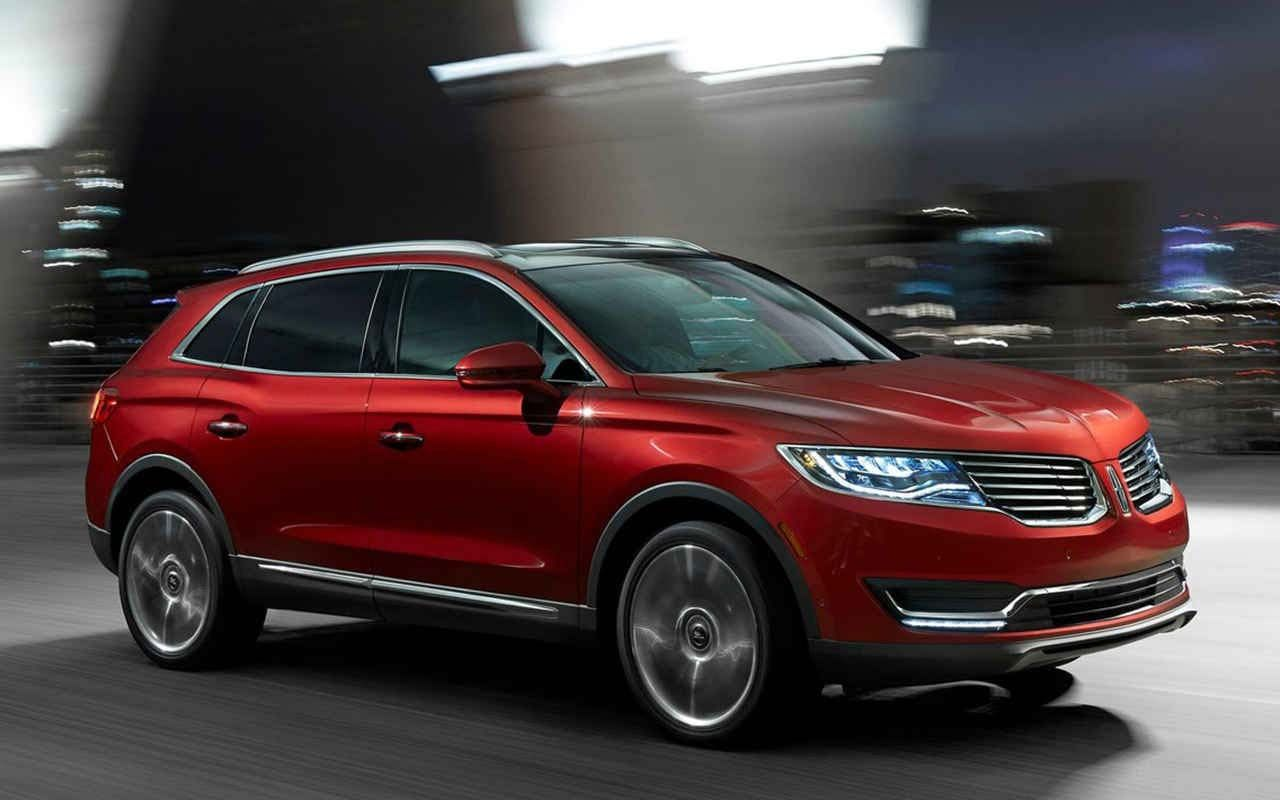 angular cars motor and mkz mkx reviews fwd trend front suv lincoln rating