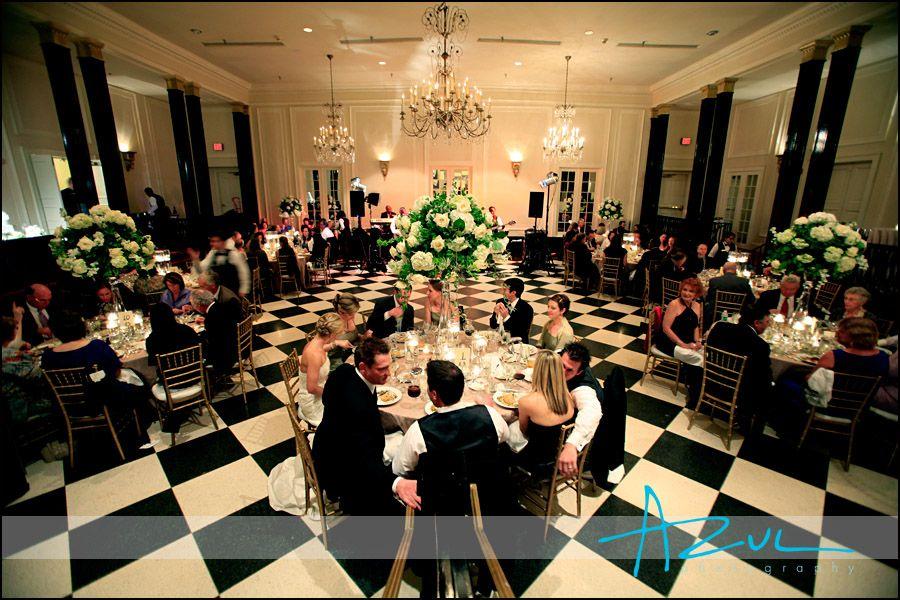 Image Result For Carolina Inn Wedding Cost