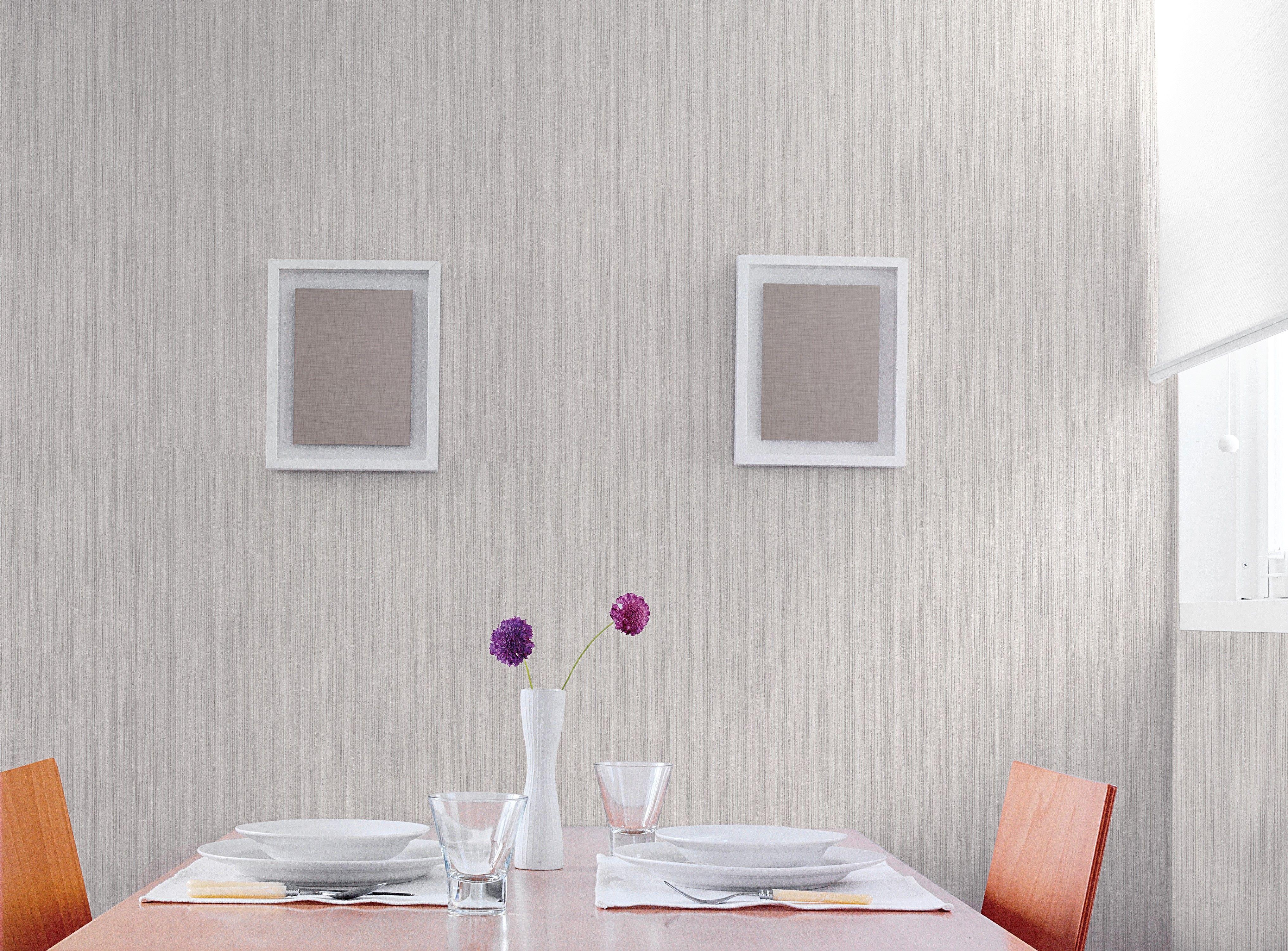pany Sehus ll Product Skipton Wall ll Website