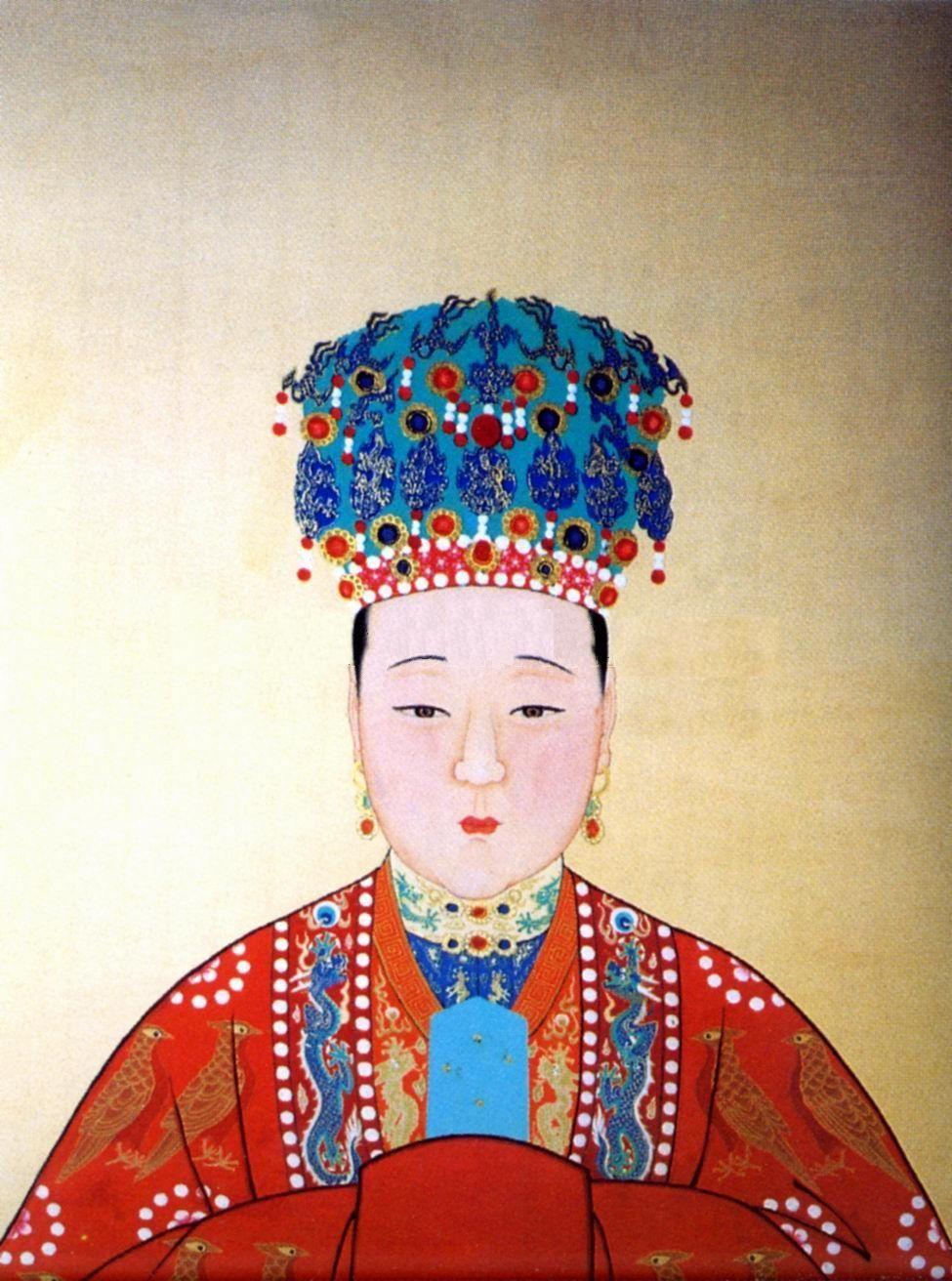 hanfu wikipedia the free encyclopedia historic