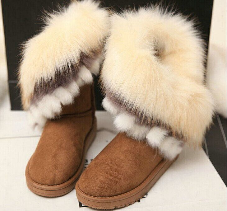 Uggs For Ladies