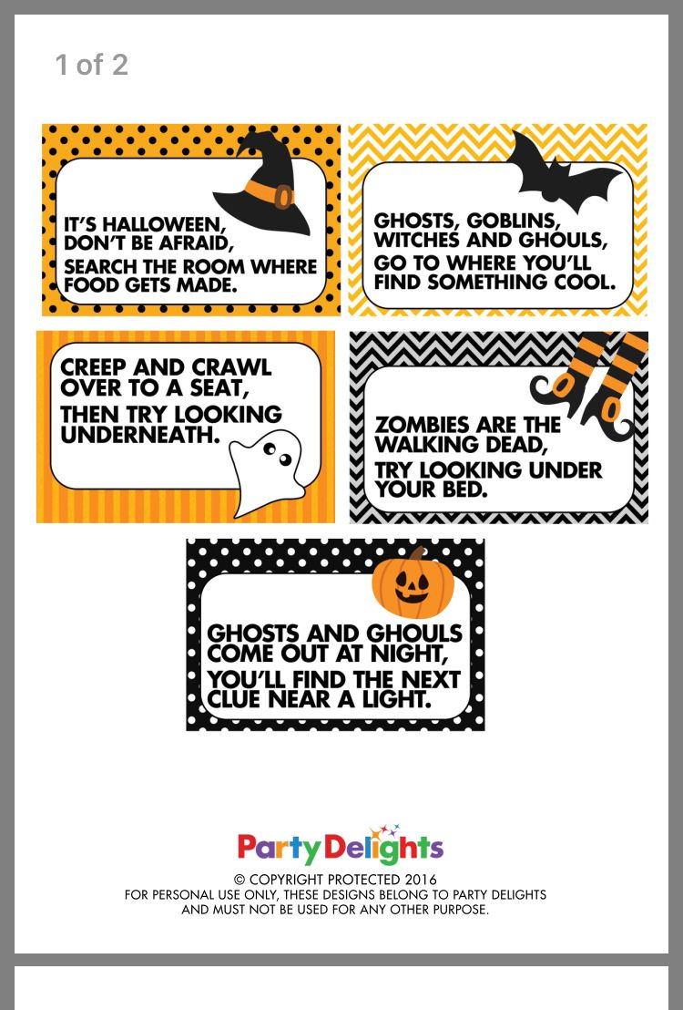 Pin by Holly Peters on Halloween Halloween party kids