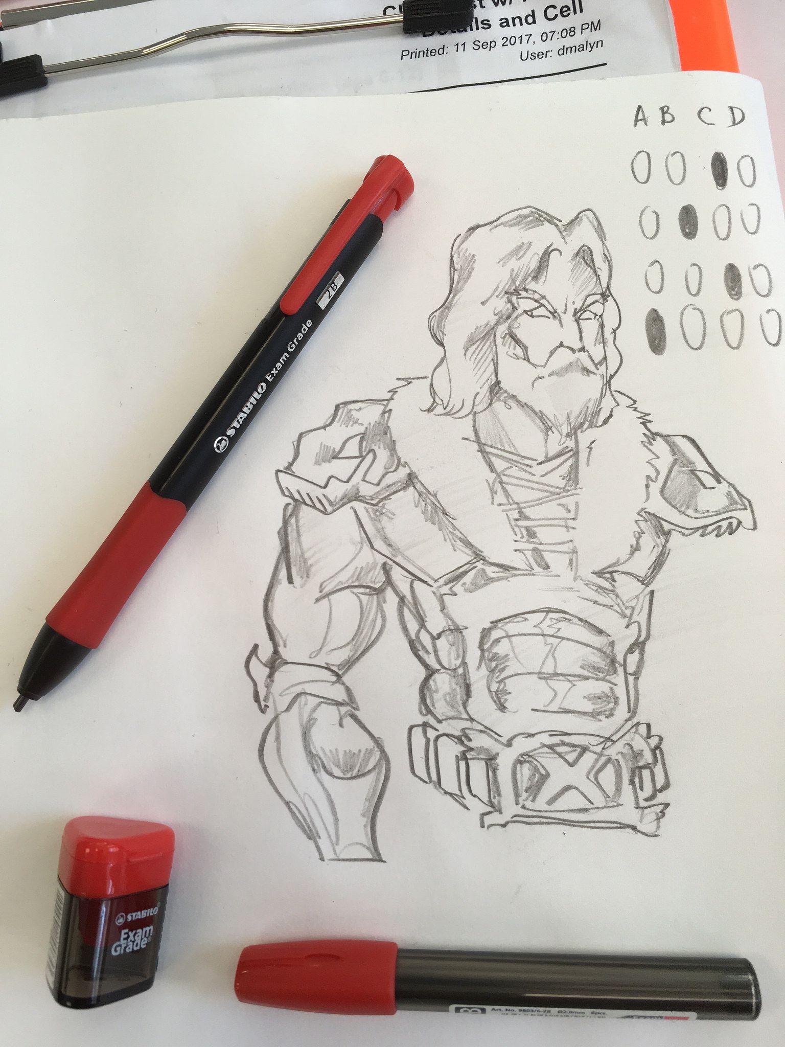 Stabilo Exam Grade Sample Sketches Sketches Art Drawings